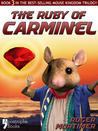The Ruby of Carminel