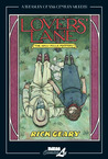 Lovers' Lane: the Hall-Mills Mystery (A Treasury of XXth Century Murder)