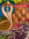 I Love My India: stories for a city