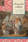 Imoinda's Shade: Marriage and the African Woman in Eighteenth-Century British Literature, 1759–1808