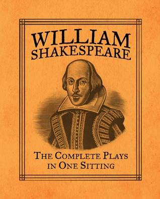 a portrayal of humor on shakespeares plays Love in shakespeare is a recurrent theme the treatment of love in shakespeare's plays and sonnets is remarkable for the time: the bard mixes courtly love, unrequited love, compassionate love and sexual love with skill and heart shakespeare does not revert to the two-dimensional representations .