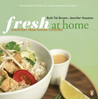 Fresh At Home Cookbook: Vegetarian Cooking For Everyone
