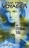 The Eternal Tide (Star Trek: Voyager)