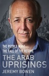 Anatomy of a Revolution: The Arab Uprisings to the Anatomy of a Revolution