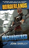 Borderlands: Unconquered