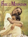 Fire on the Mountain by Jane Kurtz