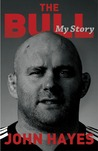 The Bull: My Story
