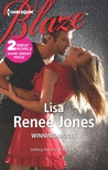Winning Moves (Stepping Up Trilogy, #3)