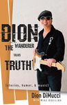 Dion by Dion DiMucci