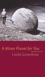 Minor Planet for You and Other Stories