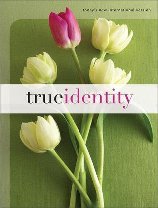 Tniv True Identity: The Bible For Women (Today's New International Version)