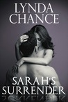 Sarah's Surrender by Lynda Chance