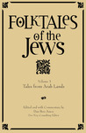 Tales from the Lands of Islam (Folktales of the Jews)
