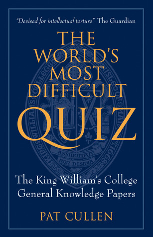 king william i essay Was william of normandy a good king update cancel answer wiki why was william the conqueror a good king of england was mogul king aurangzeb a good or bad king.