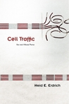 Cell Traffic: New...