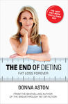 End Of Dieting: Smart Fat Loss Forever
