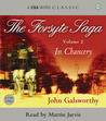 The Forsyte Saga: Volume Two: In Chancery