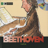 Beethoven (First Discovery: Music)