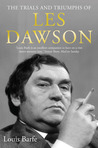 The Trials and Triumphs of Les Dawson