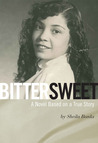 Bittersweet: A Black Woman's Journey to the Promised Land and Back