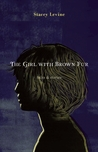 The Girl with Brown Fur: Tales & Stories