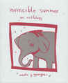 Invincible Summer: An Anthology