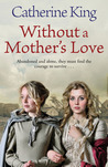 Without A Mother's Love