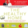 The Healthy Home:...