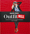 Marie Claire Outfit 911: Fabulous Fixes for Every Fashion Emergency