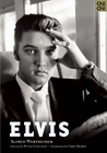 Elvis [One on One]