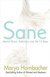 Sane: Mental Illness, Addiction, and the 12 Steps
