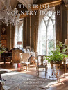 The Irish Country House by Desmond FitzGerald