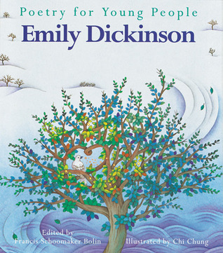 Poetry for Young People by Emily Dickinson