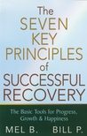 The 7 Key Principles of Successful Recovery by Mel B.