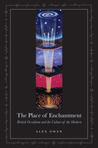 The Place of Enchantment by Alex Owen