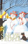 The Truth about Snow People