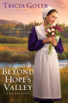 Beyond Hope's Valley (The Big Sky Series, #3)