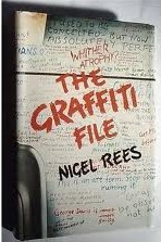 The Graffiti File