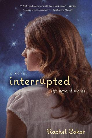 Interrupted by Rachel Coker