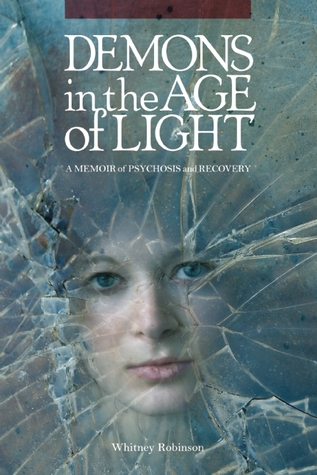 Demons in the Age of Light by Whitney Robinson