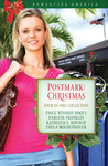 Postmark by Paige Winship Dooly