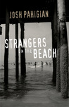 Strangers on the Beach