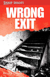 Wrong Exit