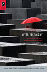 After Testimony by James Phelan