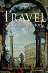 Travel: A Literary History