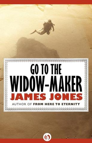 Go to the Widow-Maker