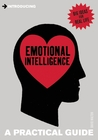 Introducing Emotional Intelligence: A Practical Guide