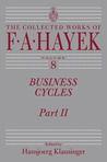 Business Cycles: Part II