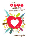 The Kid's Guide to New York City, 2nd