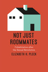 Not Just Roommates: Cohabitation after the Sexual Revolution
